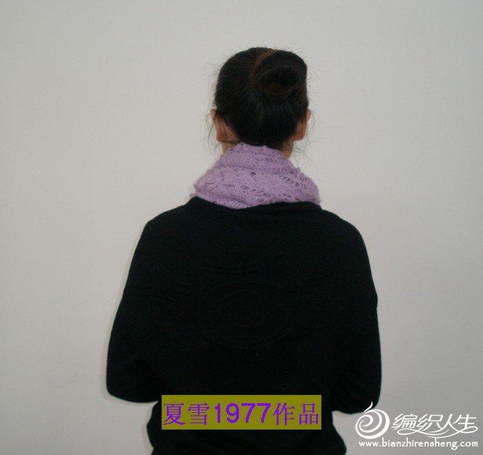 紫色披肩 017.jpg
