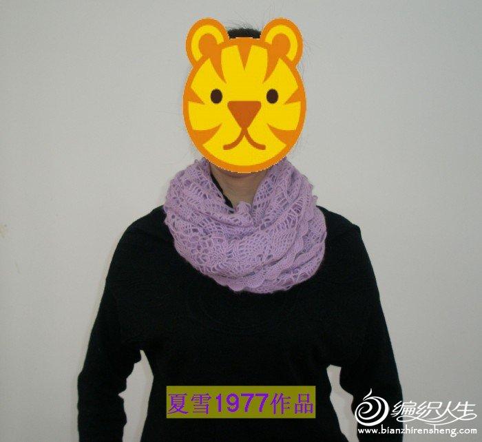 紫色披肩 016.jpg