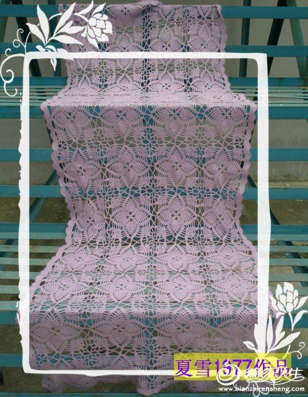 紫色披肩 004.jpg