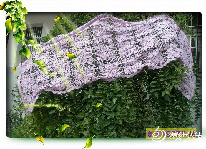 紫色披肩 009.jpg