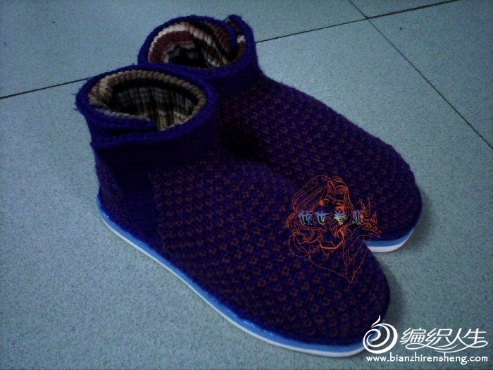 IMG0498A鞋.jpg
