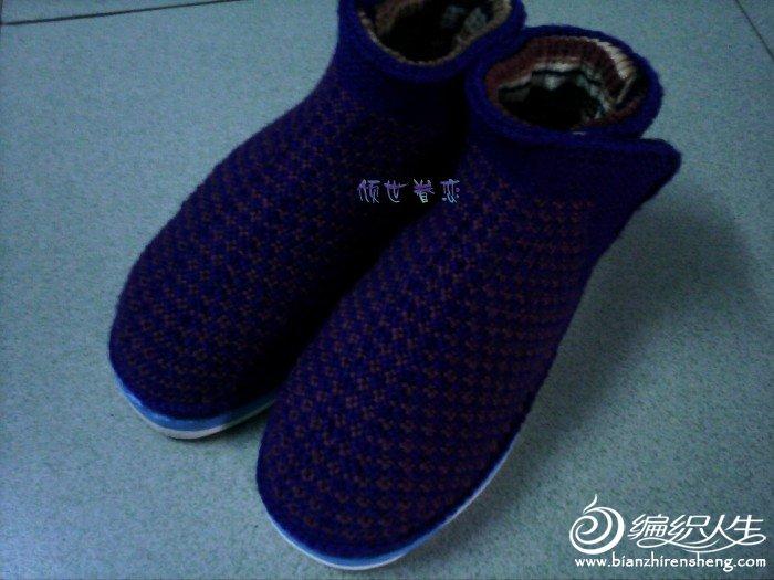 IMG0497A鞋2.jpg