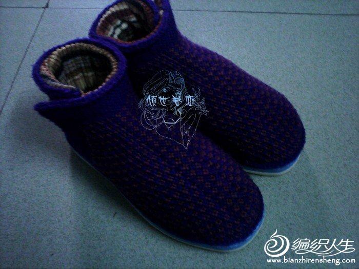 IMG0495A鞋.jpg