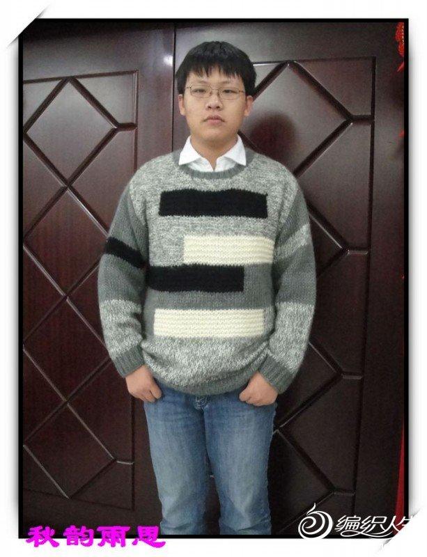nEO_IMG_DSC02952.jpg