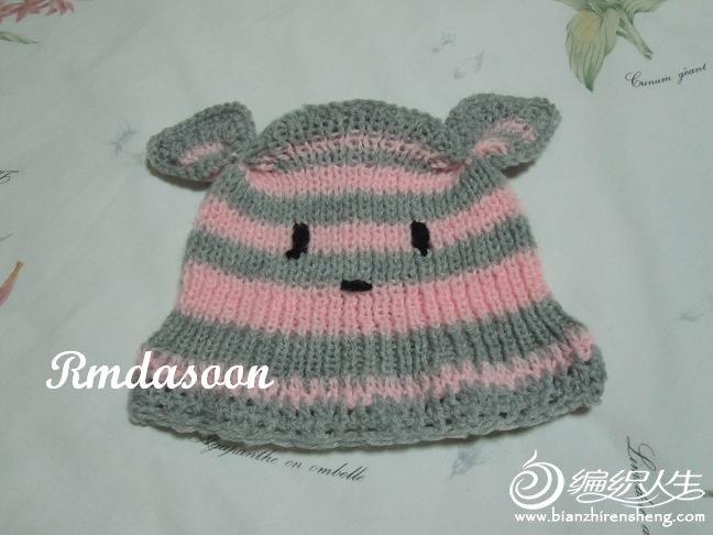 天竺鼠帽子.JPG