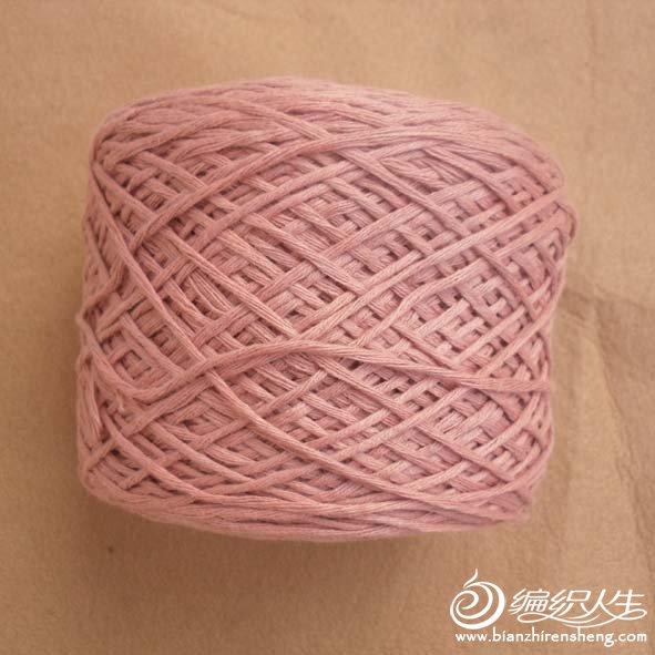 粉红6--8股.jpg