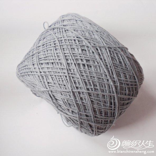 灰色3股.jpg