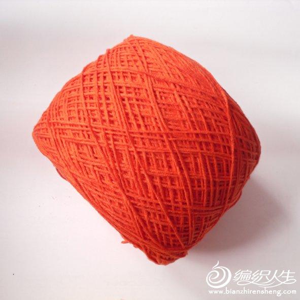 橘红3股.jpg
