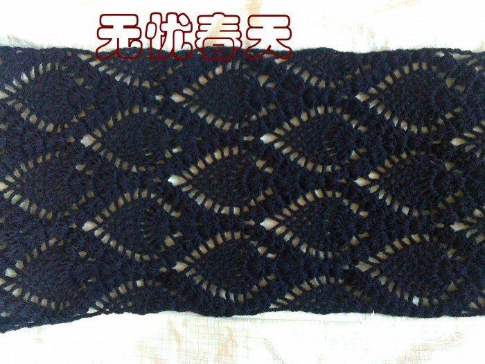 围巾细节.JPG