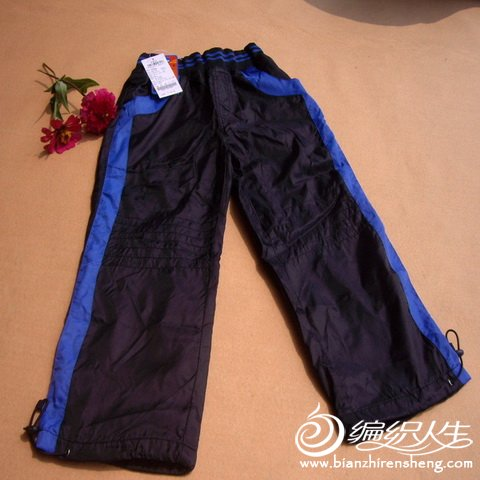 IMGP4176黑色运动裤.jpg