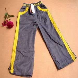 IMGP4177铁灰色裤子91.jpg