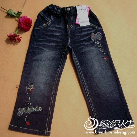 IMGP4181牛仔裤子.jpg