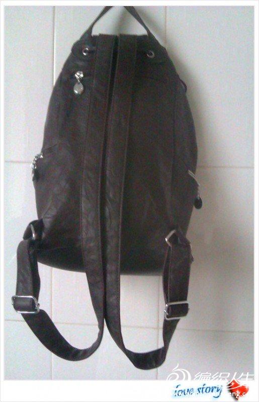 背包背面.jpg