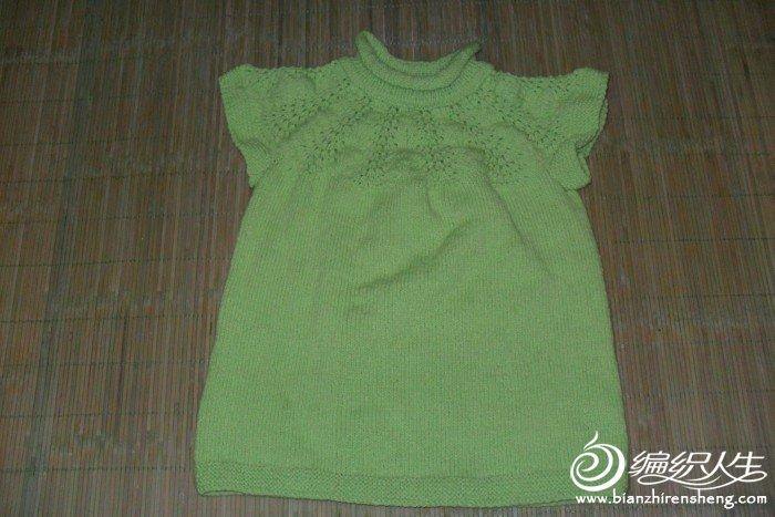 儿童套衫 3