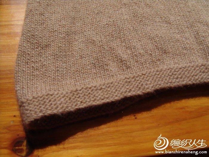 驼色羊绒裙 001.jpg