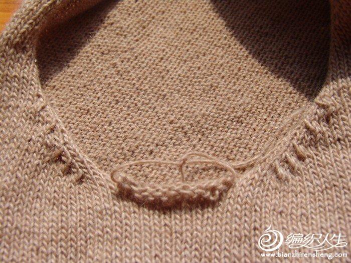 驼色羊绒裙 004.jpg