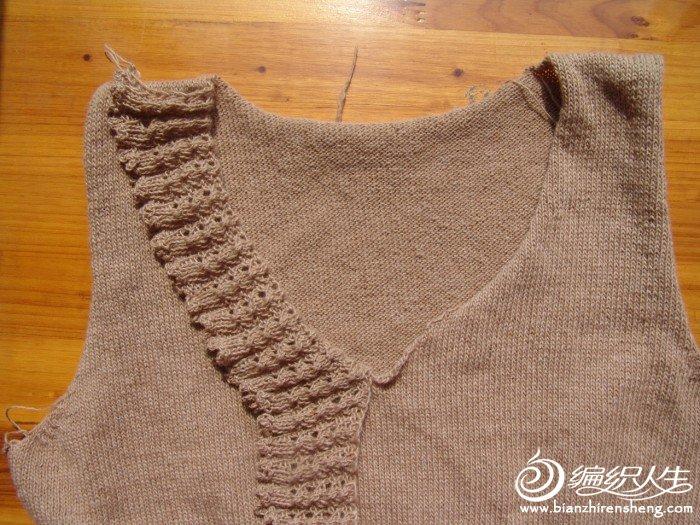 驼色羊绒裙 005.jpg