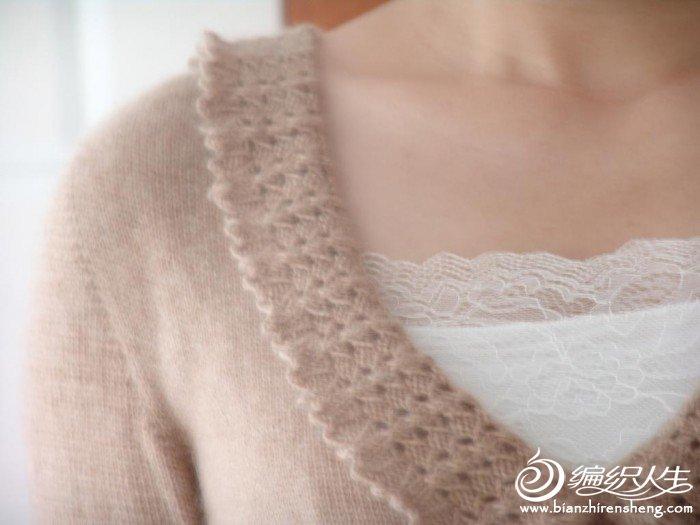 驼色羊绒裙 009.jpg