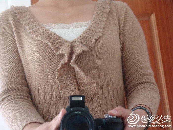 驼色羊绒裙 015.jpg