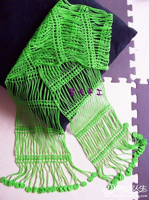 围巾-1.jpg