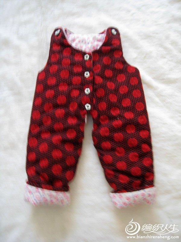 红圈棉裤.jpg