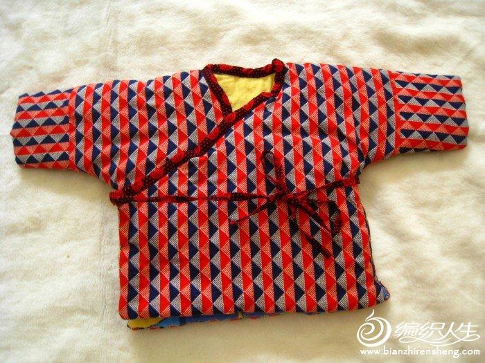 红三角棉衣.jpg