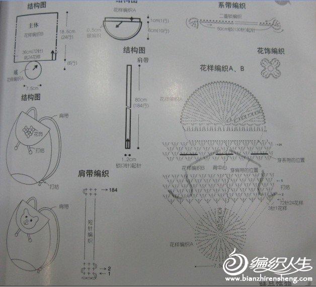 bao-shuangjianbei1.jpg