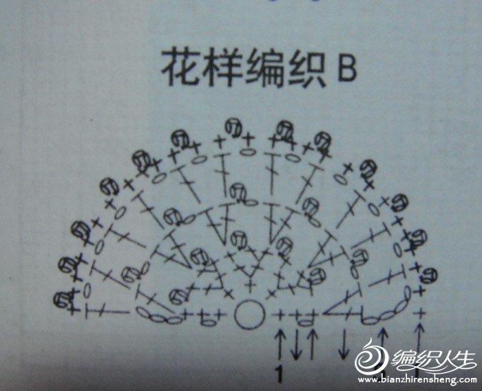 图解B.jpg