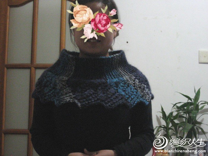 IMG_1741_副本_副本.jpg