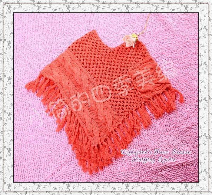 VIVI style shawl-1.jpg