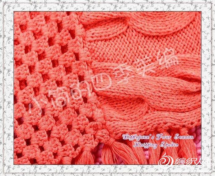 VIVI style shawl-2.jpg