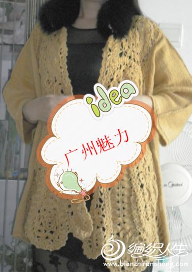14_副本.png