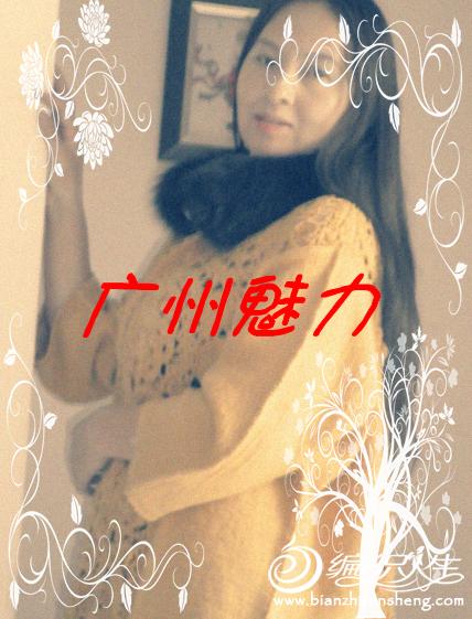 19_副本_副本.png
