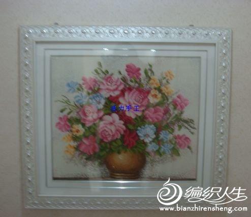 DSC07289粉色玫瑰.jpg