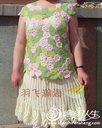 浅黄色苎麻裙子.jpg