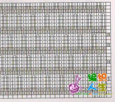 突起的小玉米3.jpg