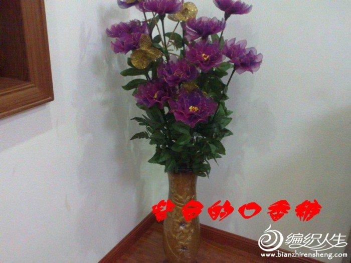 20111022229_副本.jpg