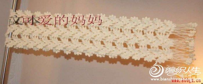 20081028_7729ffe1db3a6f4332df5sFk0sHNMpJg.jpg