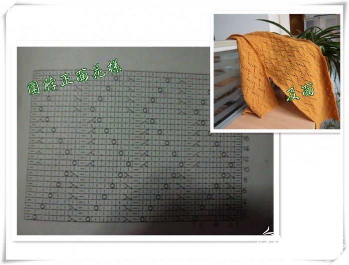 DSC00131(1)_副本.jpg