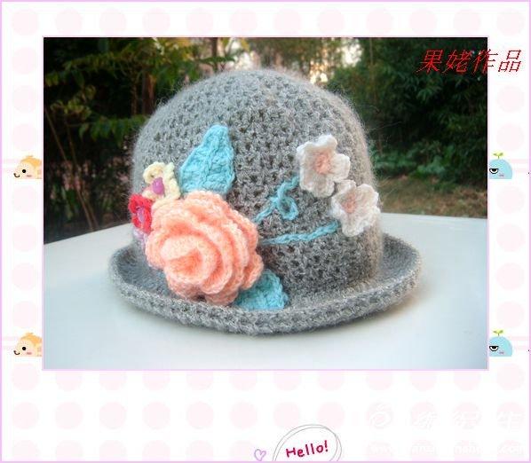 帽子 014.jpg