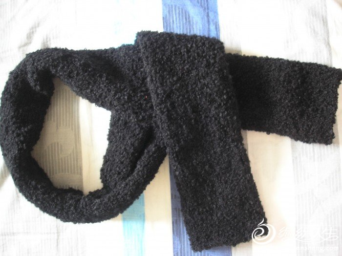 缝完后,围巾.jpg