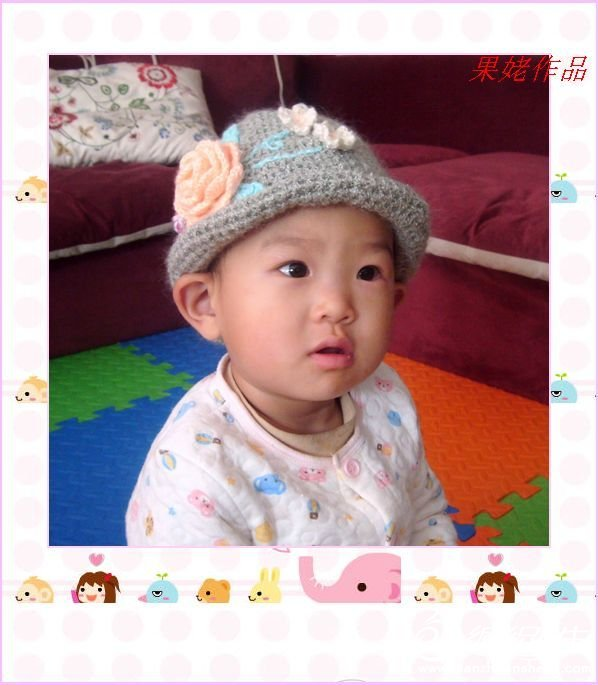 帽子 023.jpg