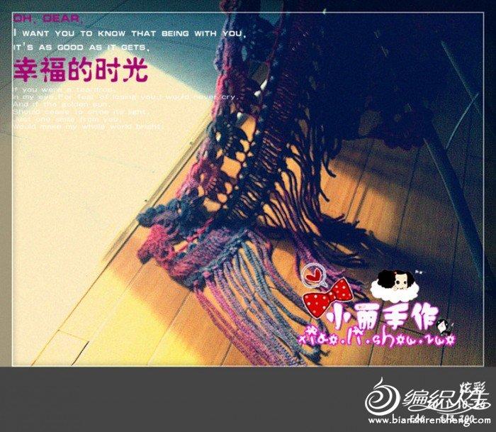 201110242115_副本.jpg