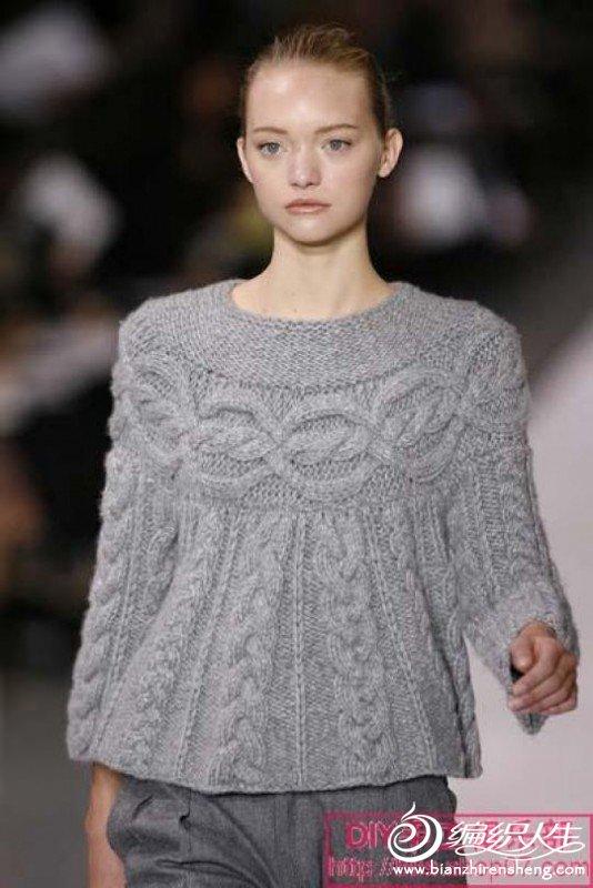 横织毛衣.jpg