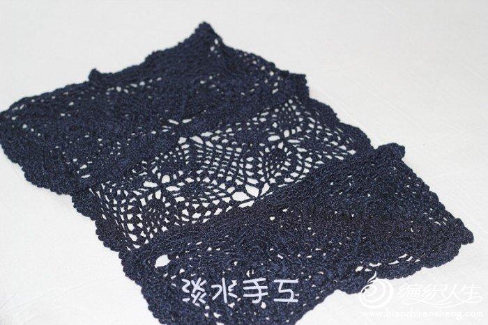 黑色十花.jpg
