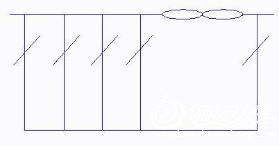 玫瑰图解2.jpg