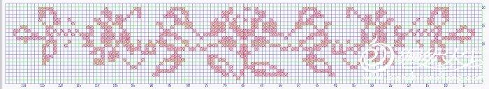 玫瑰图解1.jpg