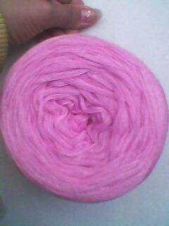 三七澳毛浅粉紫