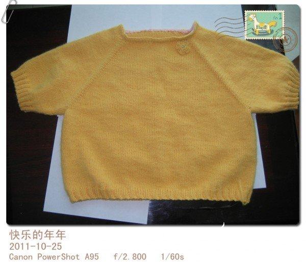 黄毛衣3.jpg