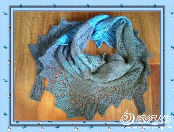 围巾-2.jpg